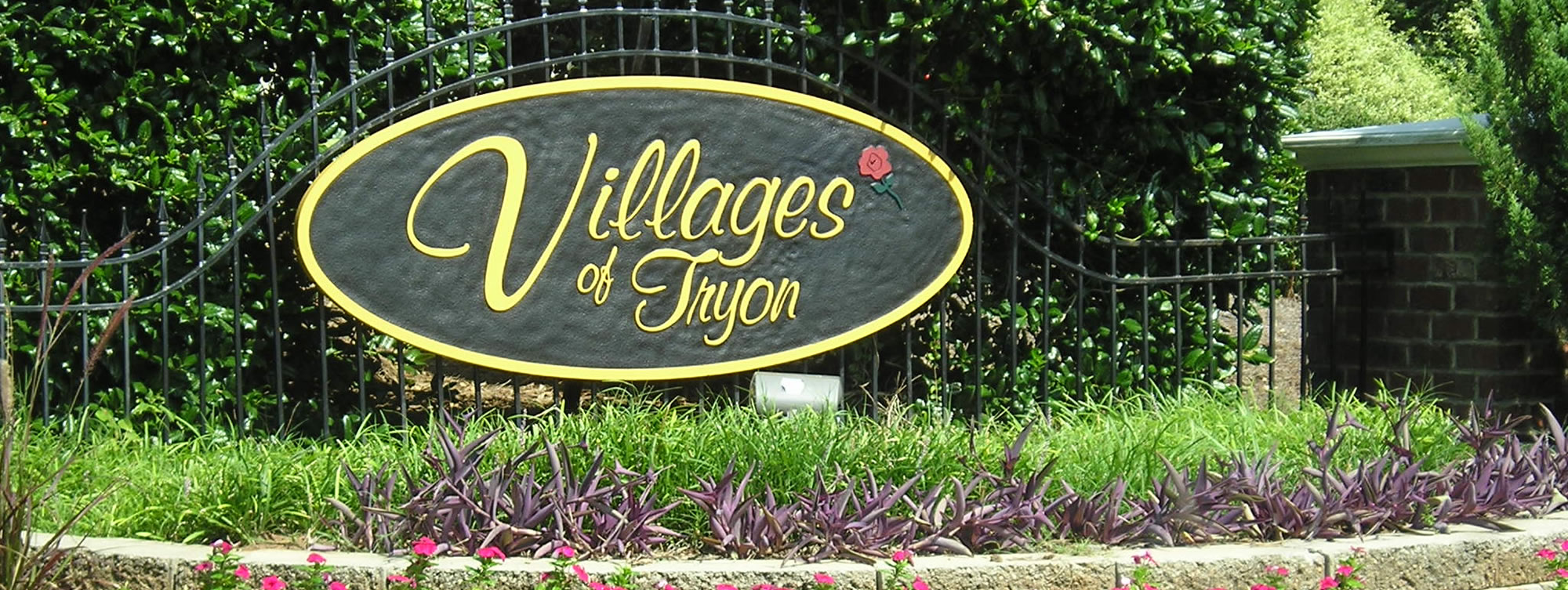 tryon singles New single-family homes starting from the $340's available in tryon at wake forest, a charming family-oriented community just 15 minutes from raleigh or durham and offering the perfect mix.